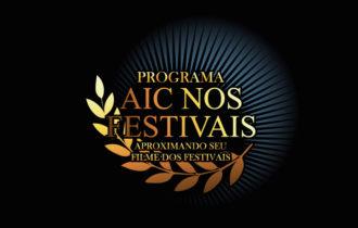 Festivais com Inscrições Abertas em Agosto