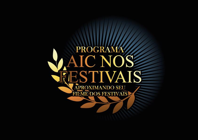 Festivais com Inscrições Abertas em Junho