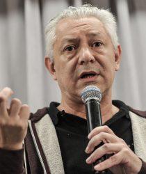 Sérgio Rizzo