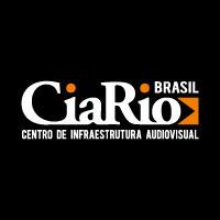 CiaRio