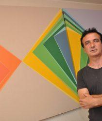 Luiz Roberto Lopreto