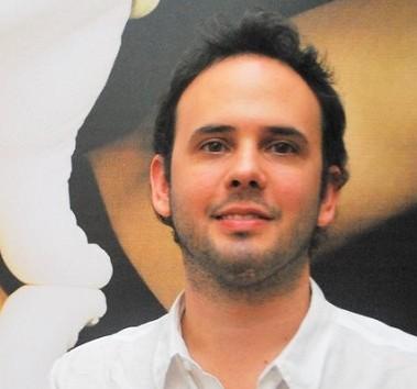 Martin Eikmeier