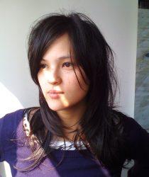 Maya Guizzo