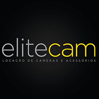 elitecam_logo_site