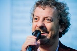 Produtor Executivo, Paulo Boccato