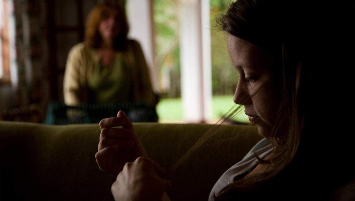 """Irene"" selecionado para Hamburg International Queer Film Festival"