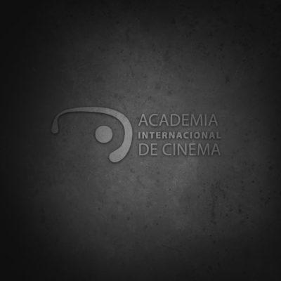 logo_professores
