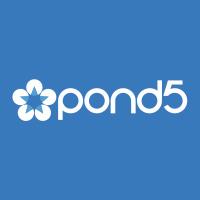 Logo Pond5