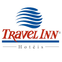 Logo Travel Inn