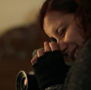 Filmworks - SP