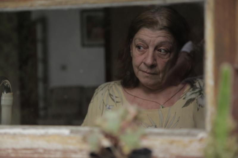 """O curta-metragem """"Irene"""", dos alunos Patrícia Galucci e Victor Nascimento, concorre no Merlinka, na Sérvia"""