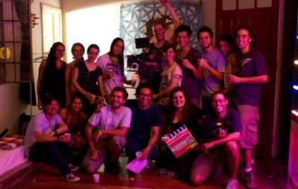 ABC do Filmworks