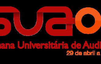 AIC na Semana Universitária do Audiovisual em Brasília