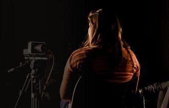 Veja a importância do roteiro de documentário e o que não pode faltar