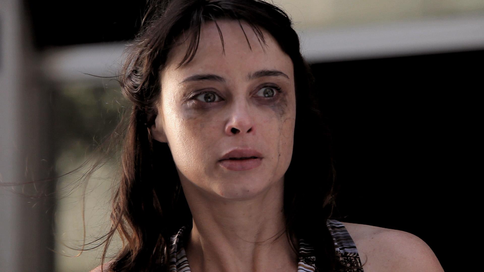 """Medo de Sangue"" no Brooklyn Film Festival"