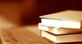 Escritor profissional: como escrever, publicar, divulgar e vender seu livro