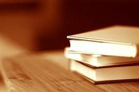 Sarau Literário AIC 2015