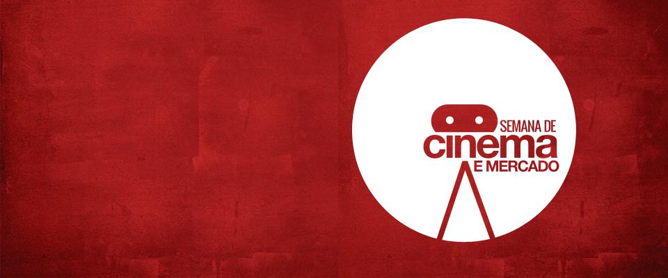 IV Semana de Cinema e Mercado