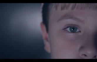 'Arthur e o Infinito', de ex-aluna, tem pré-estreia no MIS/SP