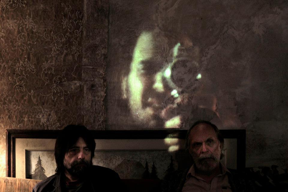 Em Roma, Avanti Popolo ganha como melhor filme da mostra CinemaXXI