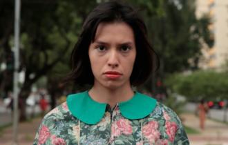 'Julie, Agosto e Setembro' e a força do cinema Goiano