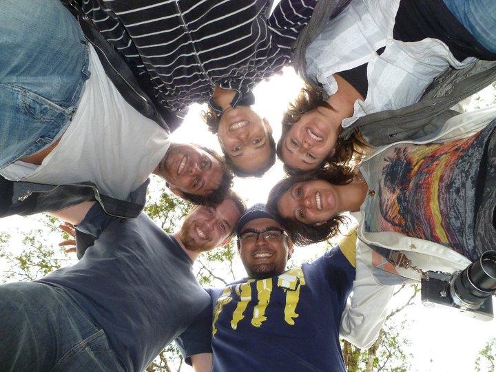 Ex-alunos da AIC vencem Festival Multitelas Curta Como Quiser