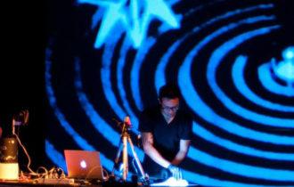 Artista Visual Fernando Timba fala sobre curadoria em editais para audiovisual