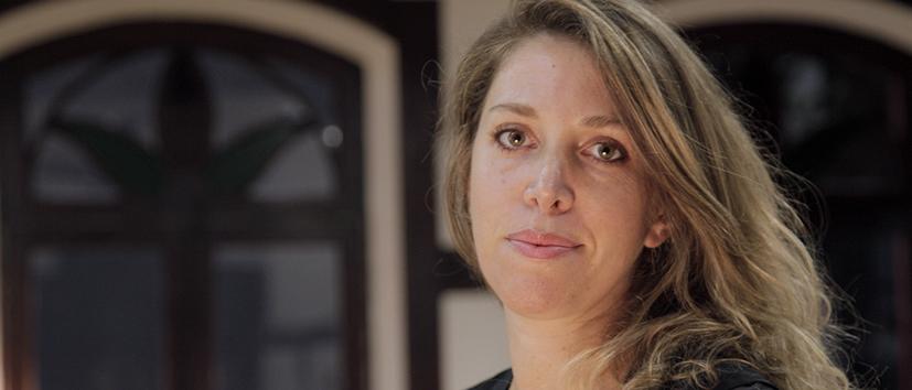 Lucía Puenzo falou sobre literatura e cinema argentino