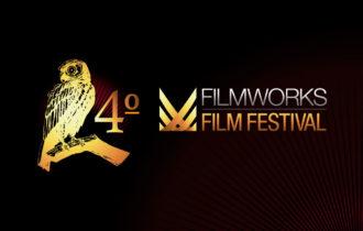 FILMWORKS FILM FESTIVAL 2013