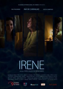 cartaz_IRENE2