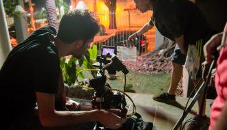 Profissões do Cinema – Parte 2: Produção, Produção Executiva e Direção de Fotografia