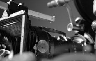 Para você, o que é cinema?