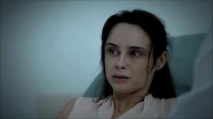 """""""Medo de Sangue"""" de Luciano Coelho"""