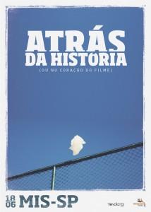 cartaz_atras_historia