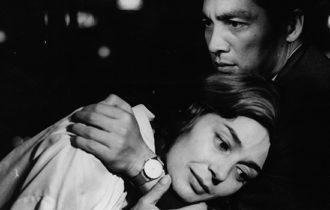 Meio século de legado da Nouvelle Vague e o novo curso de História do Cinema Mundial