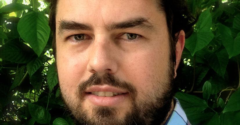Dia 07, João Worcman, na AIC