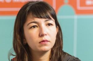 Silvia-Cruz_Leo-Lara