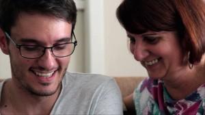 o documentário Ausência, de Jardel Tambani, já passou por nove festivais