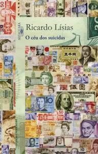 capa_ceu_suicidas_livro_ricardo lisias