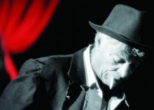 Filme O canto da Lona - prêmio de Melhor Fotografia para o professor André Moncaio
