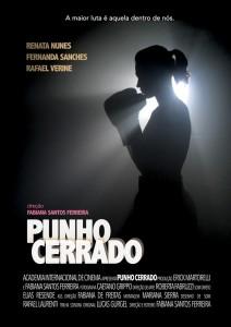 punho_cerrado_poster_web