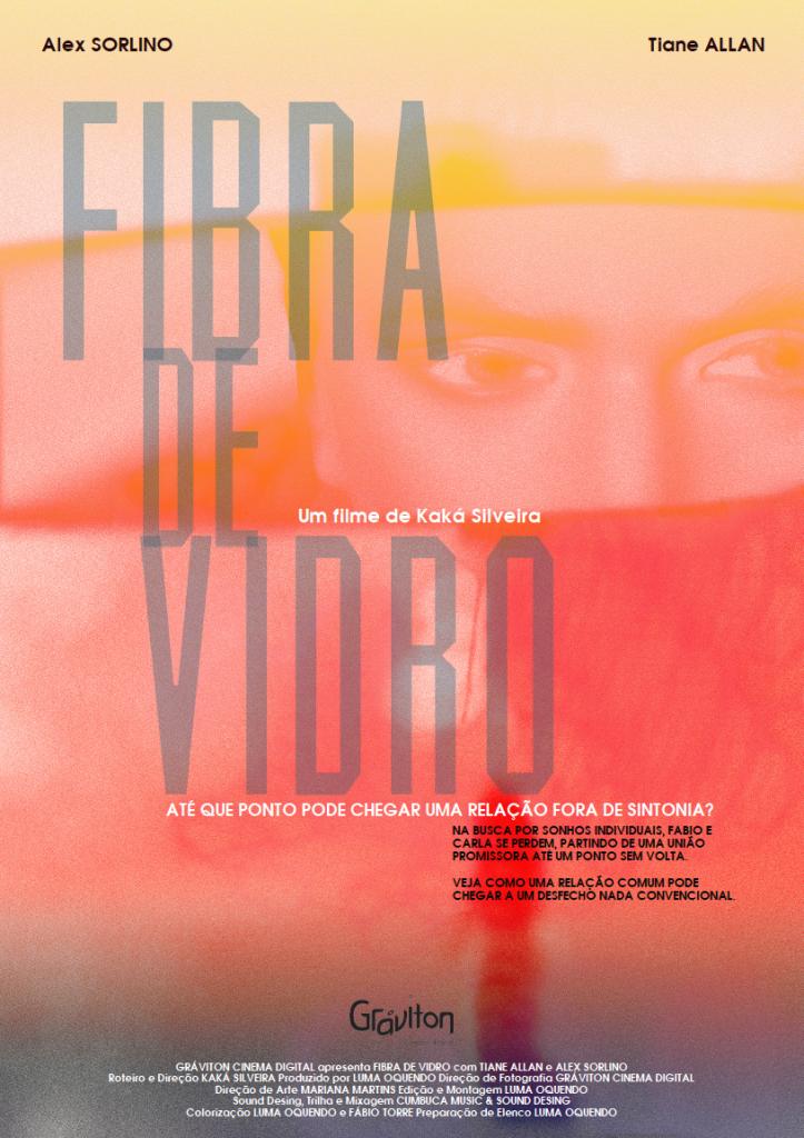 Cartaz_Fibra_de_vidro