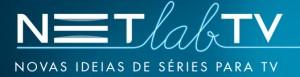 logo netlabtv