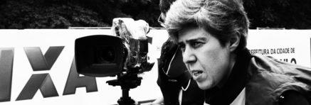 Linguagem Cinematográfica – com Lina Chamie – Férias