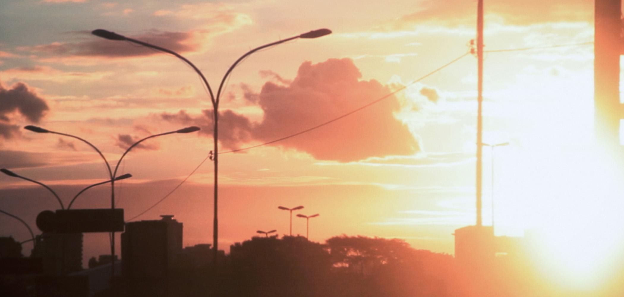 Rota de Fuga ganha prêmio no Curta Brasília