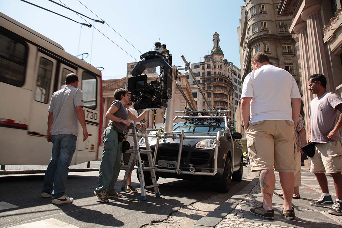 carro com camera_03_web