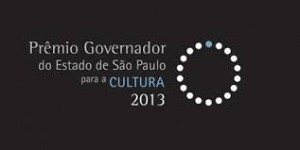 premio governador do estado 2013