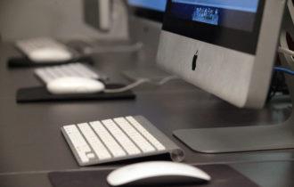 Inscrição e pagamento online