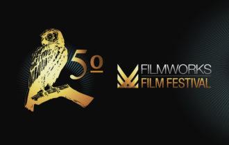 FILMWORKS FILM FESTIVAL 2014