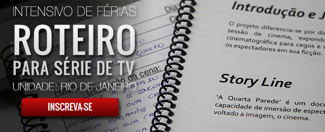 intesivo ferias_roteiro para serie tv_RJ